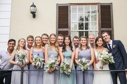 Cape Town Wedding Photographers Zandri du Preez Photography N&C (351).jpg