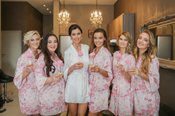 Cape-Town-Wedding-Photographers-Zandri-Du-Preez-Photography--63