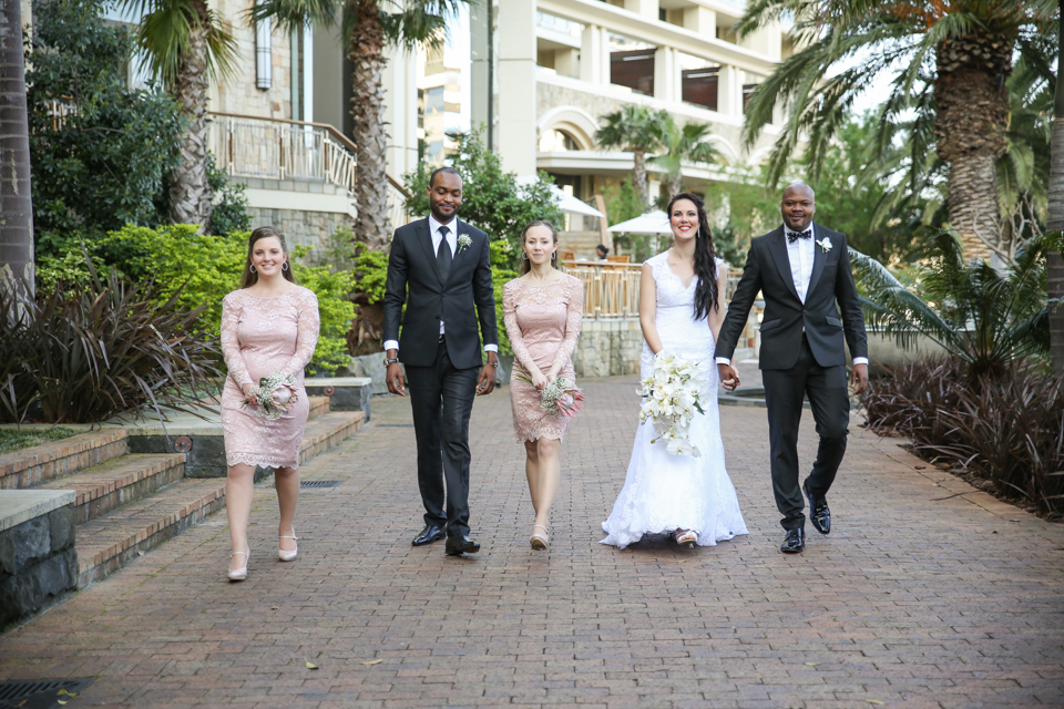 cape-town-wedding-photographers-zandri-du-preez-photography-6517.jpg