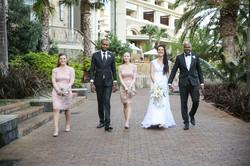 cape-town-wedding-photographers-zandri-du-preez-photography-6517.jpg