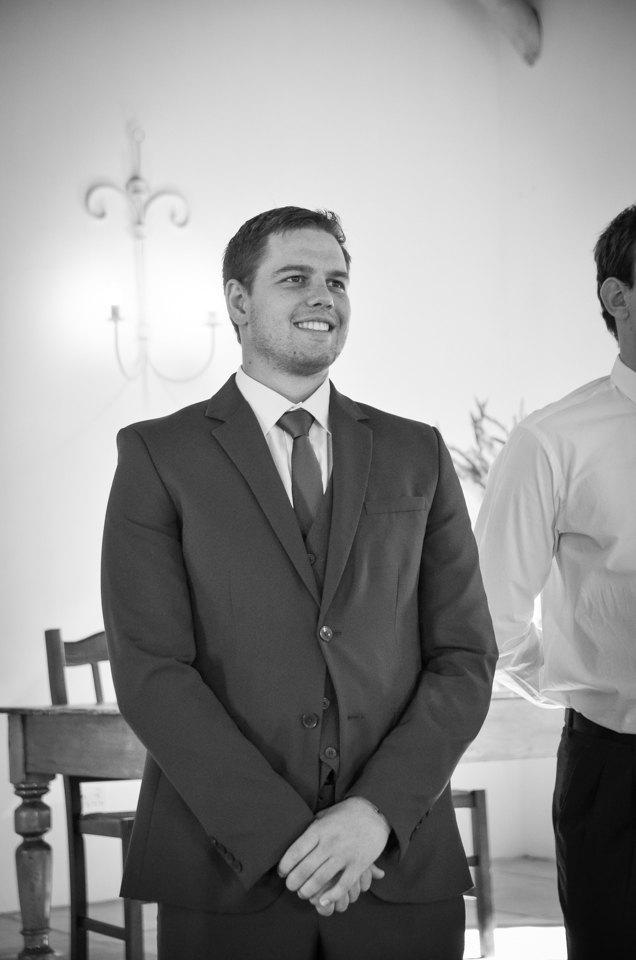 Cape-Town-Wedding-Photographers-Zandri-Du-Preez-Photography--22.jpg