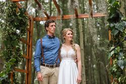 Cape-Town-Wedding-Photographers-Zandri-Du-Preez-Photography--205