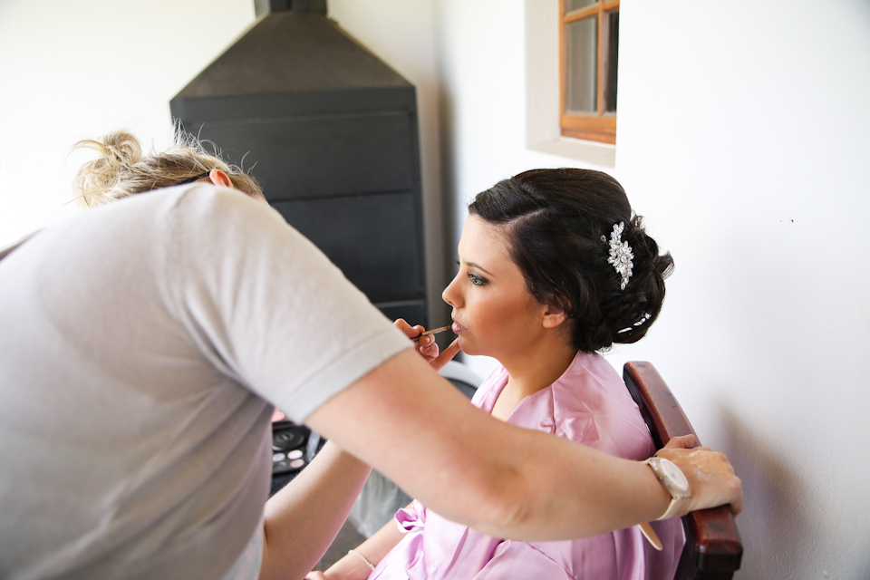 cape-town-wedding-photographers-zandri-du-preez-photography-4283.jpg