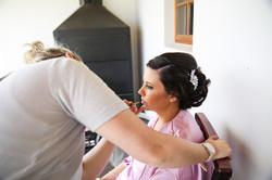 cape-town-wedding-photographers-zandri-du-preez-photography-4283.jpg