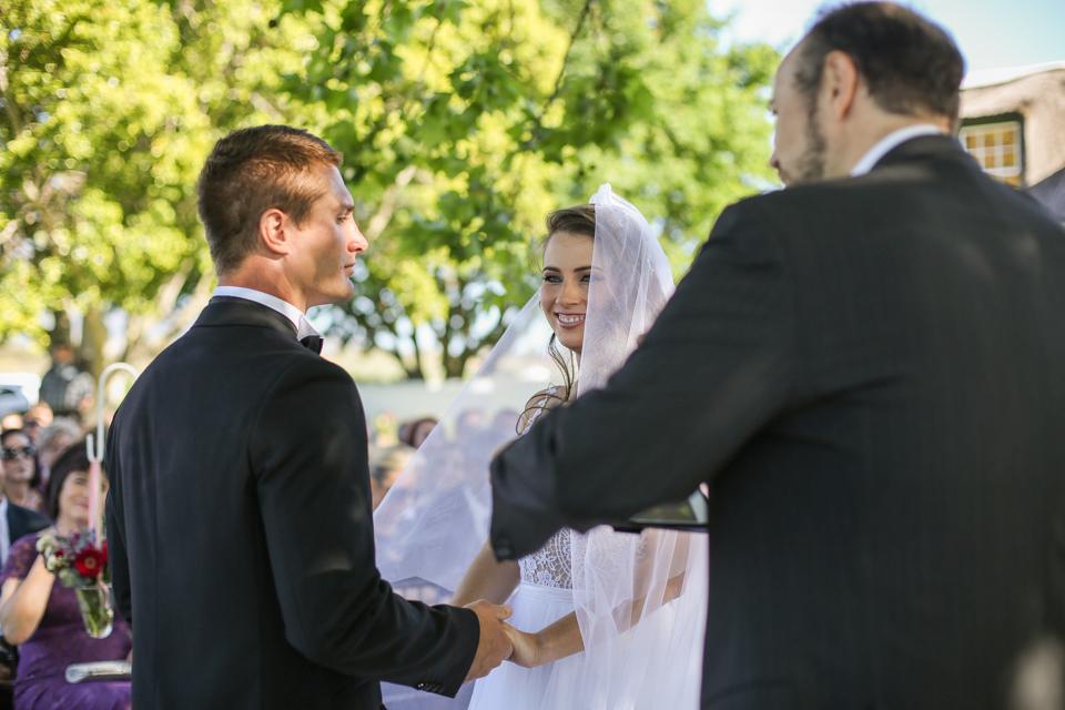 Cape-Town-Wedding-Photographers-Zandri-Du-Preez-Photography--326