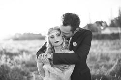 Cape-Town-Wedding-Photographers-Zandri-Du-Preez-Photography- 1001 (762).jpg