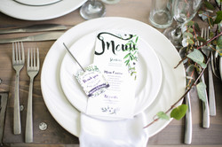 Cape-Town-Wedding-Photographers-Zandri-Du-Preez-Photography-3217.jpg
