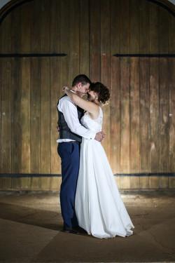 Cape-Town-Wedding-Photographers-Zandri-Du-Preez-Photography-5329.jpg