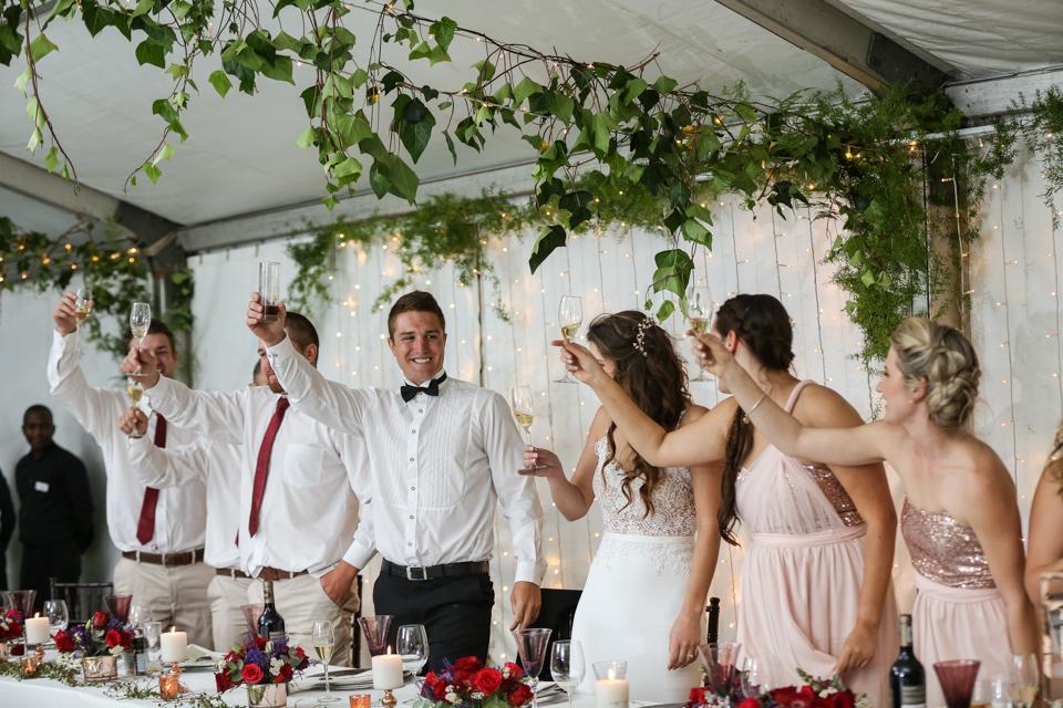 Cape-Town-Wedding-Photographers-Zandri-Du-Preez-Photography--821