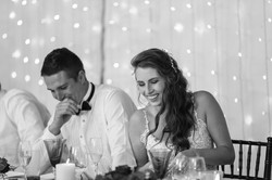 Cape-Town-Wedding-Photographers-Zandri-Du-Preez-Photography--810
