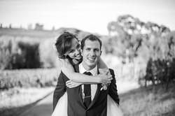 Cape Town Wedding Photographers Zandri du Preez Photography N&C (541).jpg