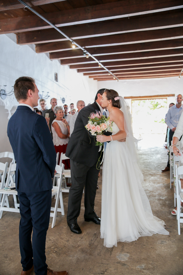 beautiful-cape-town-wedding-photographers-zandri-du-preez-photography--182.jpg