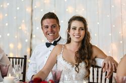 Cape-Town-Wedding-Photographers-Zandri-Du-Preez-Photography--820