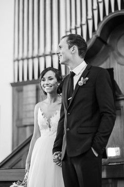 Cape Town Wedding Photographers Zandri du Preez Photography N&C (249).jpg