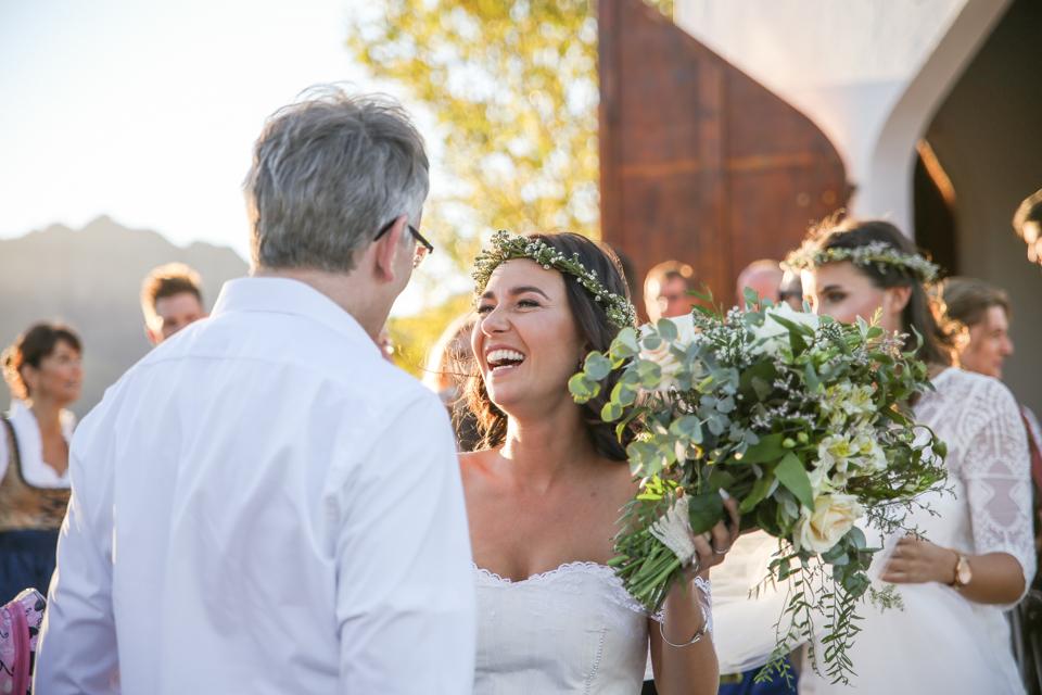 Cape-Town-Wedding-Photographers-Zandri-Du-Preez-Photography--335