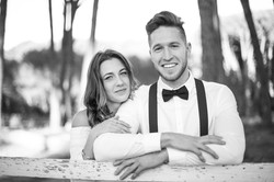 Cape-Town-Wedding-Photographers-Zandri-Du-Preez-Photography-4151.jpg