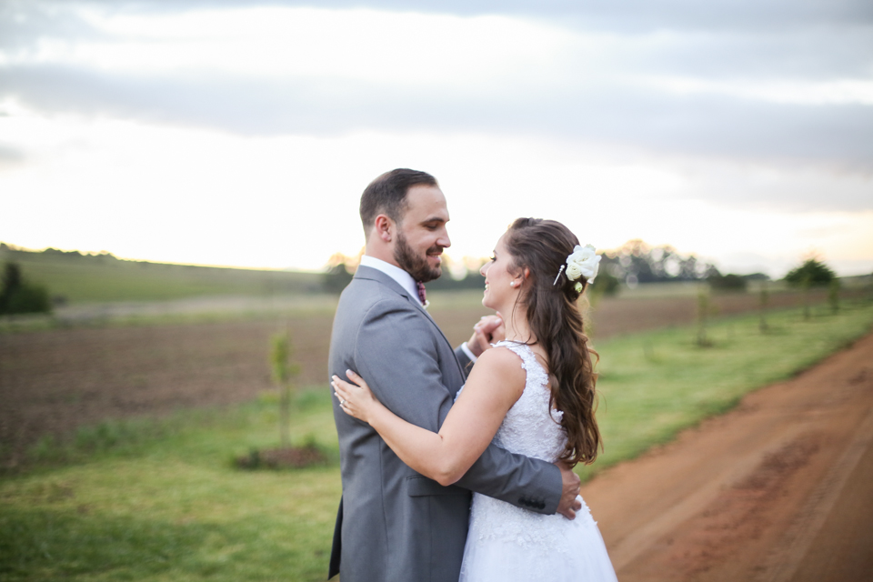 Cape-Town-Wedding-Photographers-Zandri-Du-Preez-Photography-555.jpg