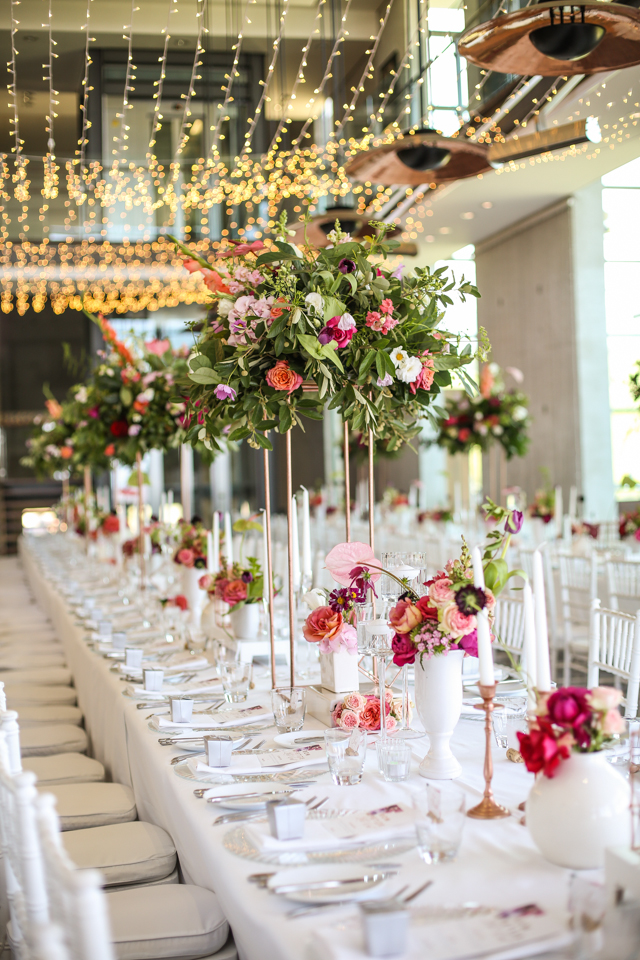 Cape-Town-Wedding-Photographers-Zandri-Du-Preez-Photography--42