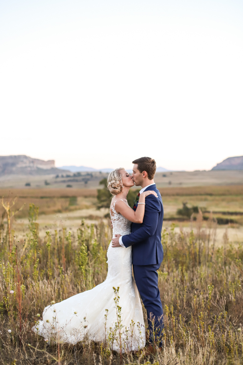 Cape-Town-Wedding-Photographers-Zandri-Du-Preez-Photography--700