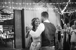 Cape-Town-Wedding-Photographers-Zandri-Du-Preez-Photography--493