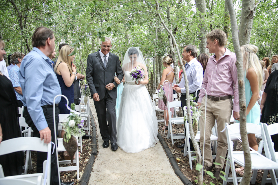 cape-town-wedding-photographers-zandri-du-preez-photography-4929.jpg