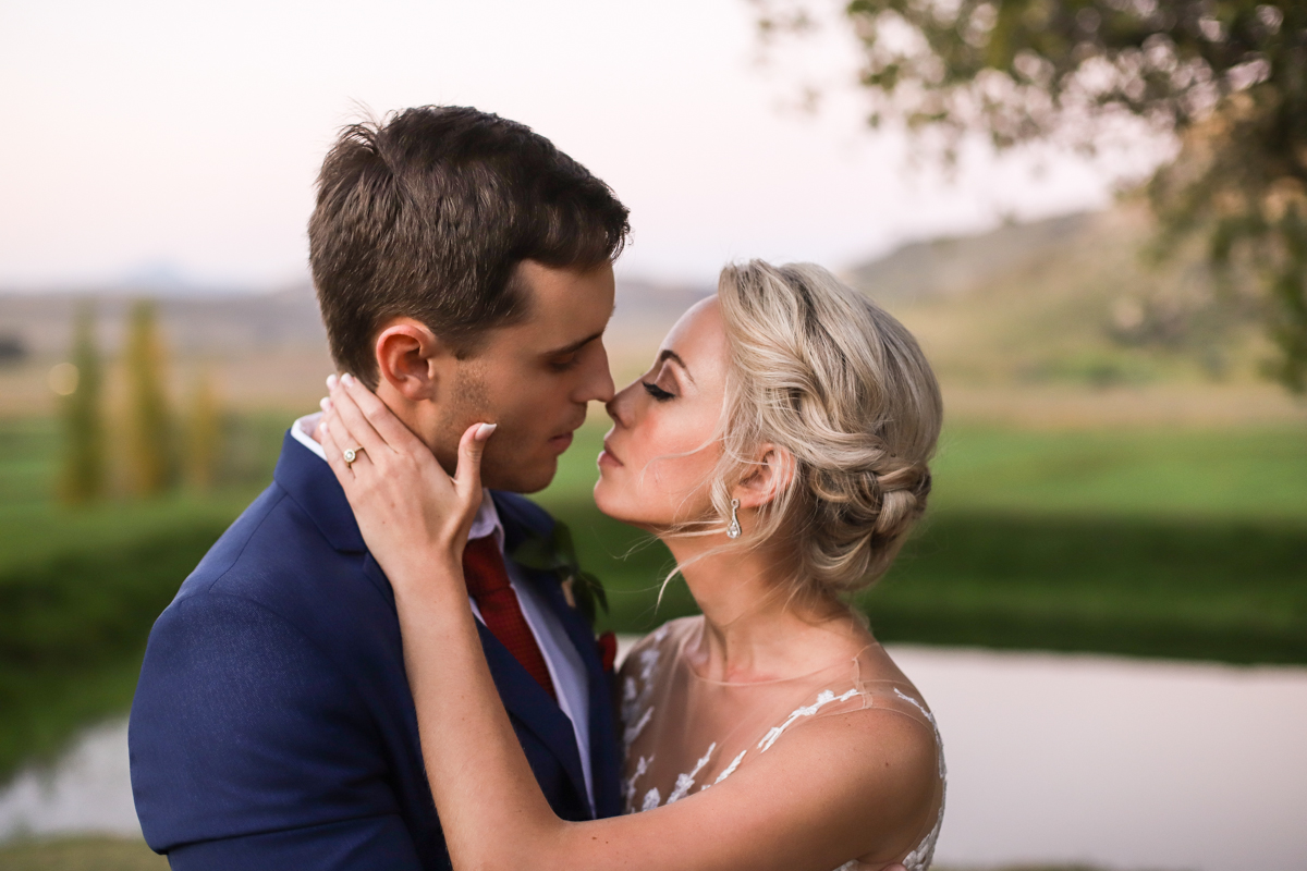 Cape-Town-Wedding-Photographers-Zandri-Du-Preez-Photography--721