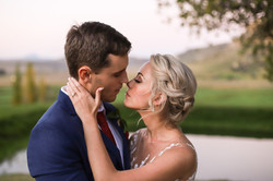 Cape-Town-Wedding-Photographers-Zandri-Du-Preez-Photography--721