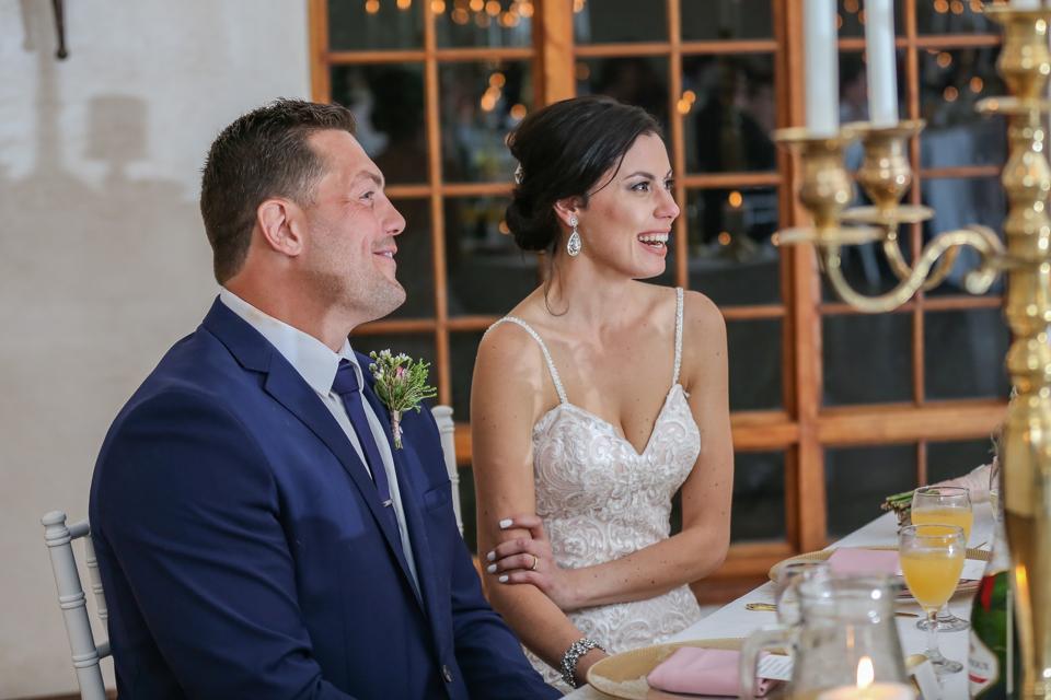 Cape-Town-Wedding-Photographers-Zandri-Du-Preez-Photography--637