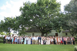 beautiful-cape-town-wedding-photographers-zandri-du-preez-photography--242.jpg