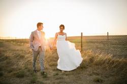 Cape-Town-Wedding-Photographers-Zandri-Du-Preez-Photography-5