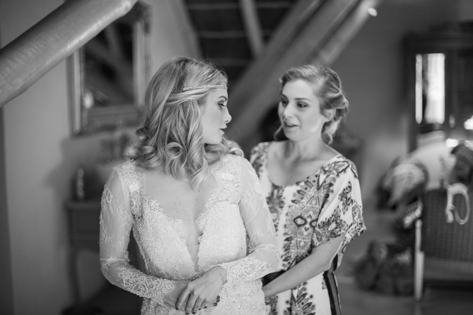 Cape-Town-Wedding-Photographers-Zandri-Du-Preez-Photography- 1001 (137).jpg