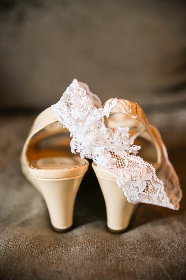Cape-Town-Wedding-Photographers-Zandri-Du-Preez-Photography--44