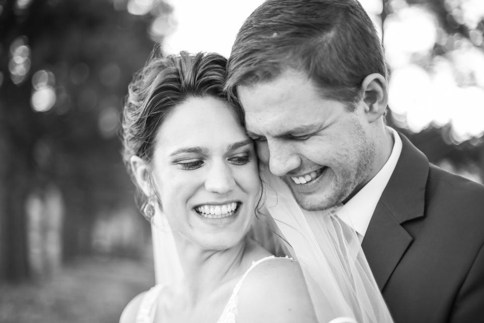 Cape-Town-Wedding-Photographers-Zandri-Du-Preez-Photography-4921.jpg