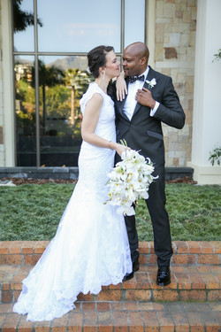 cape-town-wedding-photographers-zandri-du-preez-photography-6472.jpg