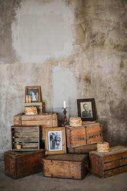 Wedding photographer Cpae Town - Zandri du Preez Photography (38)