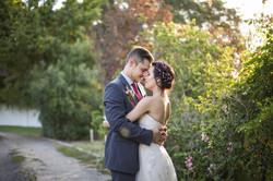 Cape-Town-Wedding-Photographers-Zandri-Du-Preez-Photography-3006.jpg