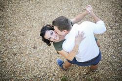 Cape-Town-Wedding-Photographers-Zandri-Du-Preez-Photography-2781.jpg