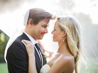 Useful Wedding Tip: Working with sunlight