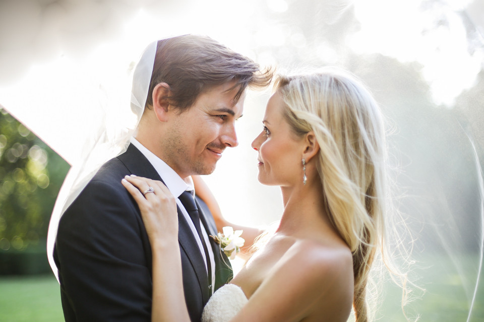 cape town wedding planning tips
