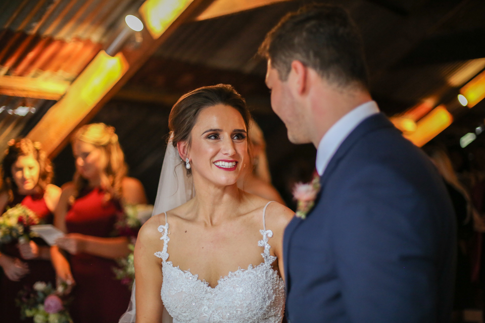 Cape-Town-Wedding-Photographers-Zandri-Du-Preez-Photography--297