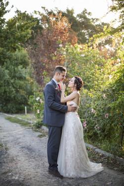 Cape-Town-Wedding-Photographers-Zandri-Du-Preez-Photography-2998.jpg
