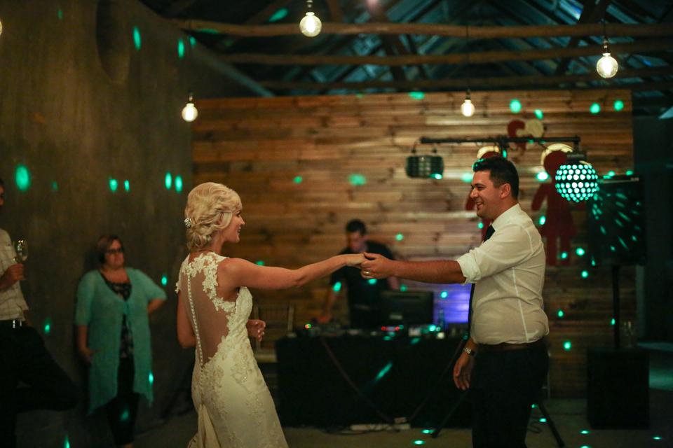 Wedding photographer Cpae Town - Zandri du Preez Photography (775)