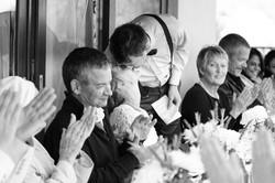 cape-town-wedding-photographers-zandri-du-preez-photography-0122.jpg