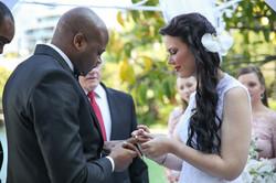 cape-town-wedding-photographers-zandri-du-preez-photography-6280.jpg