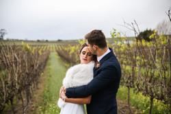 Cape-Town-Wedding-Photographers-Zandri-Du-Preez-Photography--519