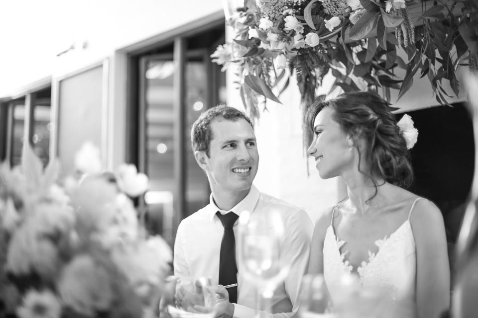 Cape Town Wedding Photographers Zandri du Preez Photography N&C (732).jpg