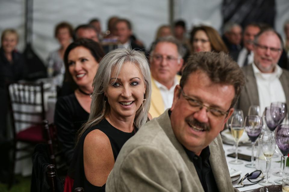 Cape-Town-Wedding-Photographers-Zandri-Du-Preez-Photography--813