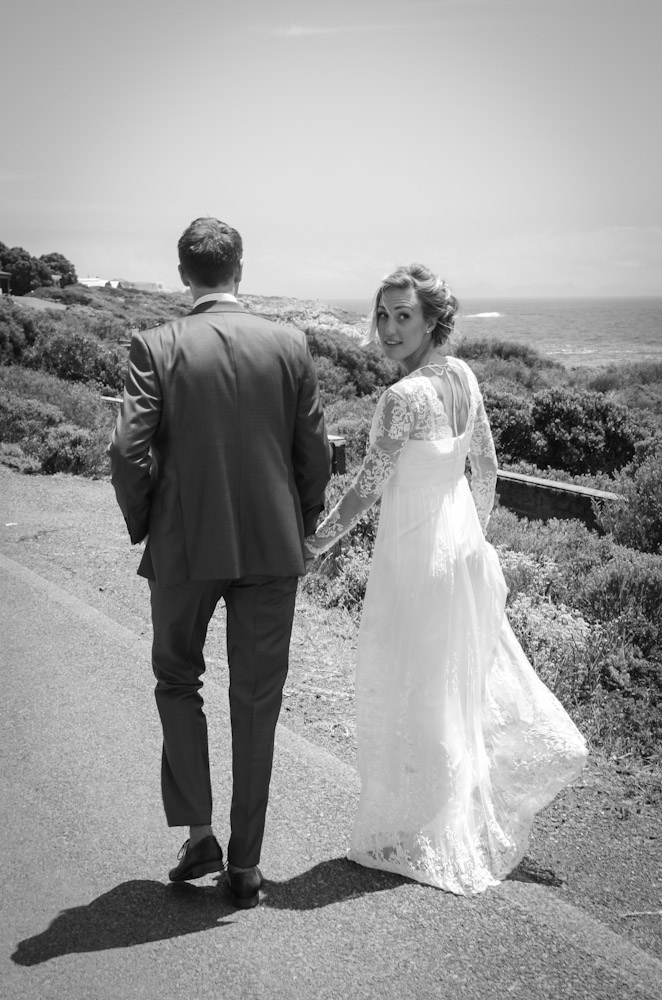cape-town-wedding-photographer-zandri-du-preez-photography a (10032).jpg