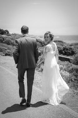 cape-town-wedding-photographer-zandri-du-preez-photography a (10032).jpg