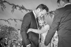 Cape-Town-Wedding-Photographers-Zandri-Du-Preez-Photography- 1001 (515).jpg